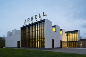 arkellmuseum