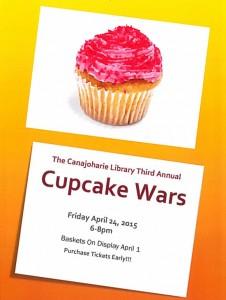 cupcake-wars