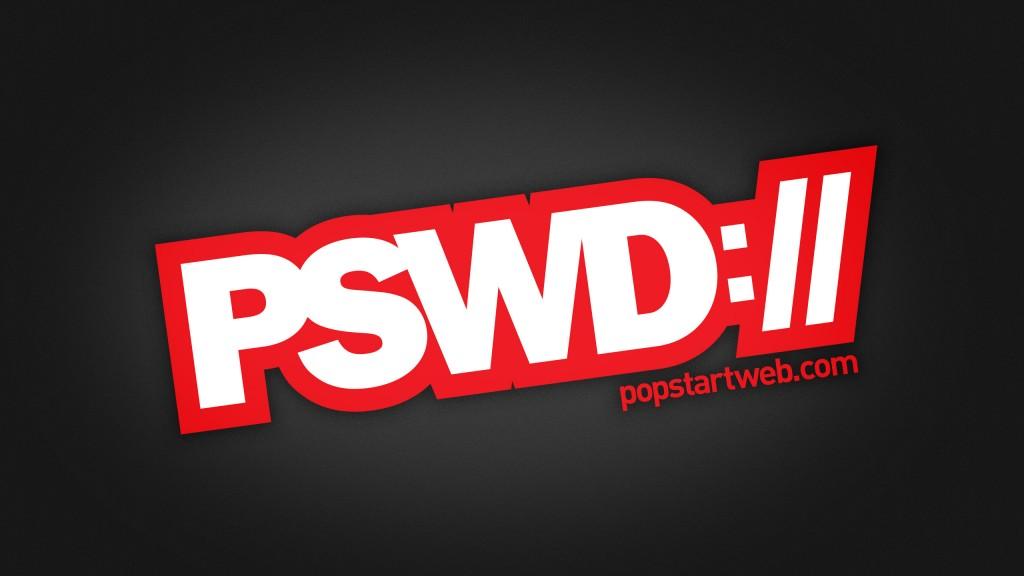 PSWD-bkgd1